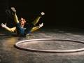 Carmen y Jerry CaJa del Circo