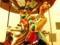 Payasos - Carmen y Jaro - Espectaculo infantil - Ibiza