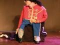 Mini Jackson Mini Elvis