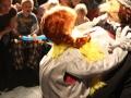 Puppet Show – Nanai