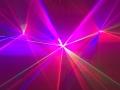 Laser Show RGB